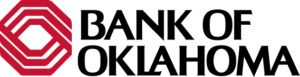 Vision Maker 2017 Sponsor